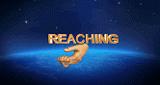 Radioreaching