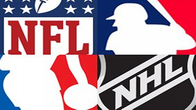 mlb nba nhl ao vivo