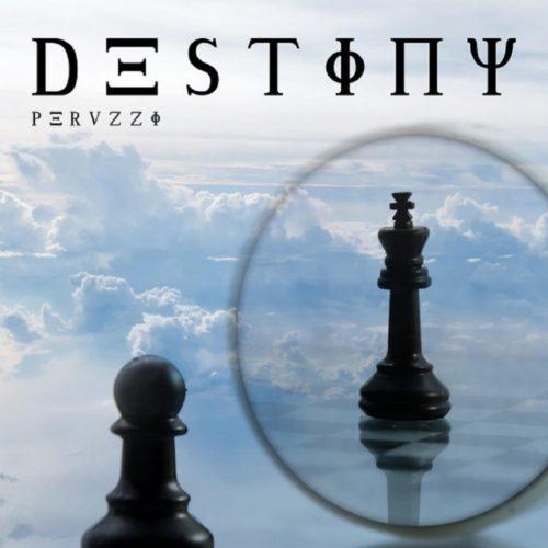Peruzzi – Destiny (Prod. by Vstix)