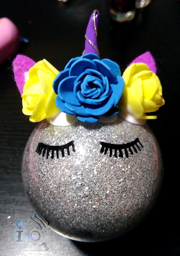 Pegado-piezas-unicornio-Ideadoamano