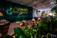 casamento casa vetro porto alegre organização decoração cerimonial life eventos especiais estilo botânico contemporâneo festa luxuosa glamourosa sofisticada
