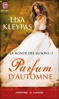 https://mondeosmonde.blogspot.fr/2017/05/la-ronde-des-saisons-tome-2-parfum.html