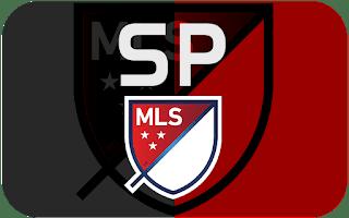 pes 2017 MLS
