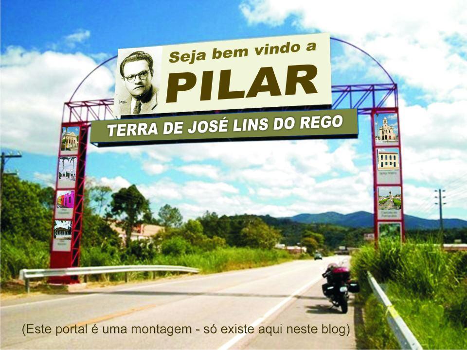 ada2051247 SEJA BEM VINDO A PILAR ~ Pilar - PB (Notícias sobre o município de ...
