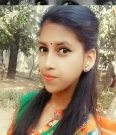 Pooja, JIJA BAI ITI FOR WOMEN, SIRIFORT: 2019-20