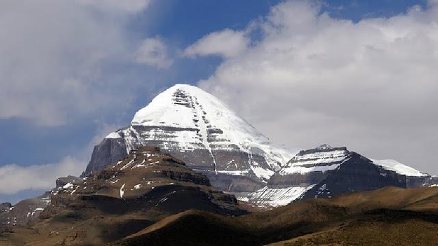 Kailash-parvat-in-Hindi