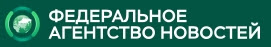 https://riafan.ru/568388-dym-kuznecova-dlya-nih-kak-otdushina-roman-nosikov-o-lyudyah-zhivushchih-v-grobu
