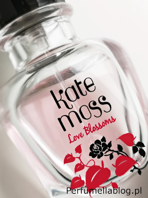 perfumy love blossoms kate moss
