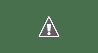 تحميل تطبيق حالة الطقس Google Weather على هواتف الاندرويد
