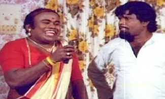 Goundamani Senthil Very Rare Comedy Collection   Funny Video Mixing Scenes   Tamil Comedy Scenes