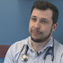 "A family physician in Bedford, Nova Scotia, says he's seeing a growing demand for sick notes that are so detailed he feels they violate the privacy of his patients, and he's starting to push back at the companies that require them. ""The employers should not need to know a medical diagnosis"""