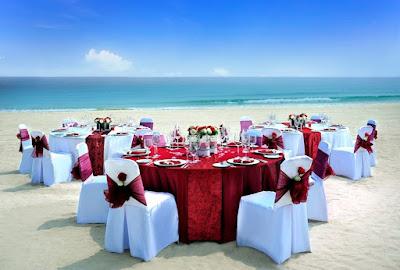 angsana bintan beach wedding singapore