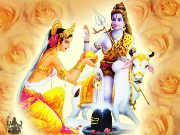 lord shiva full hd wallpapers