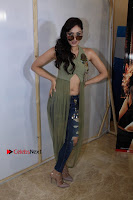 Raftaar & Tulsi Kumar At The Launch Of Single Song  0018.JPG