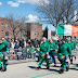St. Patrick's Day Parade Addendum