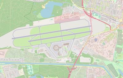 © OpenStreetMap