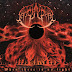 """APOCRYPHAL """"When There Is No Light"""" (Recensione)"""