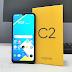 Review Singkat Smartphone Realme C2