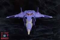 Transformers Kingdom Cyclonus 37