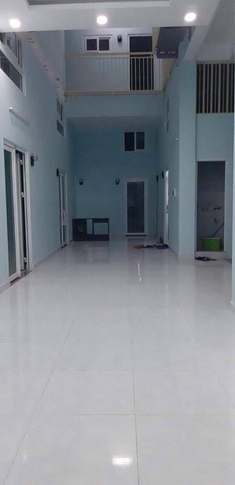 Bán dãy nhà trọ cao cấp đường Lê Văn Quới phường Bình Hưng Hòa A quận Bình Tân