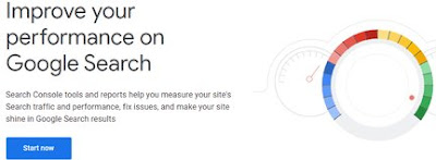 Google me aapni site ko kaise laye
