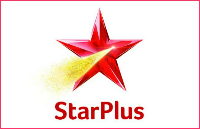 Star Plus Sufiyana Ishq wiki, Full Star Cast and crew, Promos, story, Timings, BARC/TRP Rating, actress Character Name, Photo, wallpaper. Sufiyana Ishq on Star Plus wiki Plot, Cast,Promo, Title Song, Timing, Start Date, Timings & Promo Details