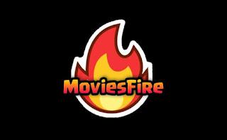 MoviesFire Adfree (Latest,MOD)[www.moddedguru.com]