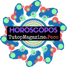 Tutopmagazine