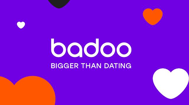 aplikasi cari pasangan terbaru 2019