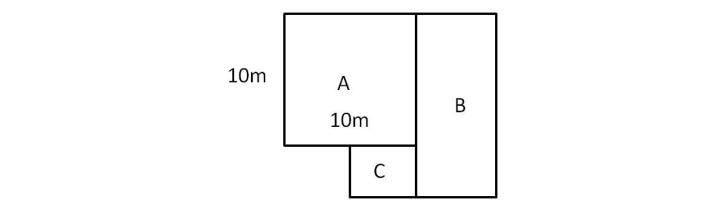 Contoh Soalan Penguasa Bomba KB29/KB41