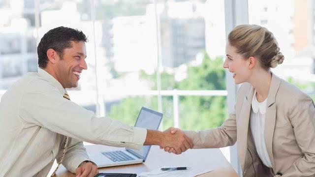 Surat-Pengangkatan-Karyawan-Tetap-di-Perusahaan