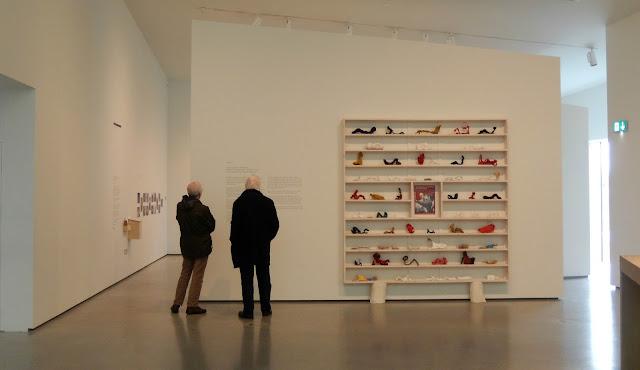 Martin-Parr-exhibition
