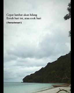 Gambar quotes indonesia