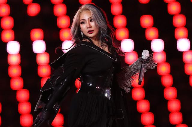 A koreai fandom véleménye: A TOP5 legnépszerűbb női és férfi idolok