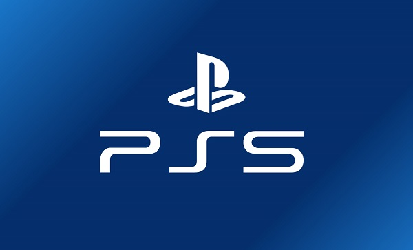 أحد المطورين يؤكد أن SSD في جهاز PS5 سيكون الأهم بالنسبة للألعاب القادمة