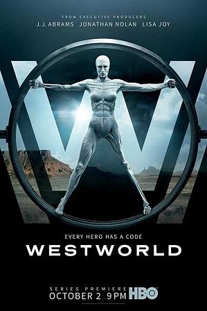 Westworld Season 1 Download All Episodes 480p 720p HEVC