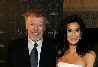 Meet Phil Knight, The Richest Accountant In The World