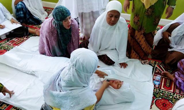 Jangan Doakan 'Semoga Husnul Khotimah' pada Orang yang Meninggal, Ini Bacaannya Sesuai Ajaran Islam