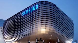 Samsung facts