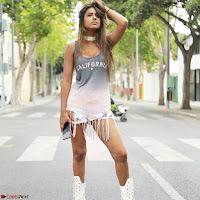 Nia Sharma Fabulous TV Actress in Bikini ~  Exclusive 094.jpg