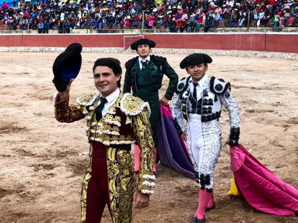 Foto: Prensa ML