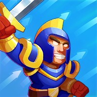 Clash of War – Invasion Mod Apk