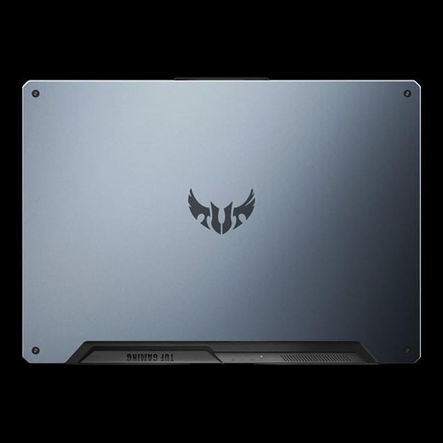 ASUS TUF GAMING A15 FX506;Asus TUF Gaming A15 FX506 Specs;