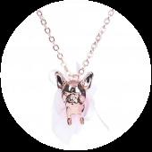 https://www.eqvvswomen.co.uk/women-c5/jewellery-c6/ted-baker-jewellery-cotania-p6570