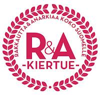R&A-kiertue