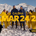 CALEMA - AMAR 24/24 [DOWNLOAD MP3 + VIDEOCLIPE]