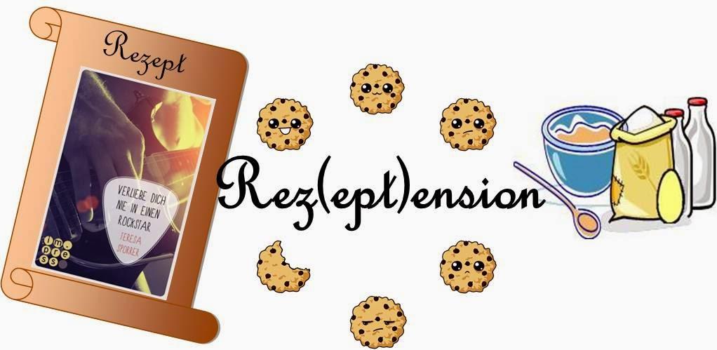 http://nusscookies-buecherliebe.blogspot.com/2015/01/rezeptension-die-rockstar-reihe-01.html