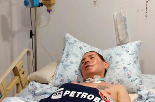 Chile, ordenan prisión preventiva de tres carabineros