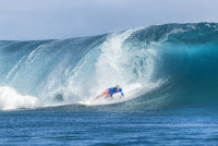 9 Nat Young Billabong Pro Tahiti foto WSL Kelly Cestari