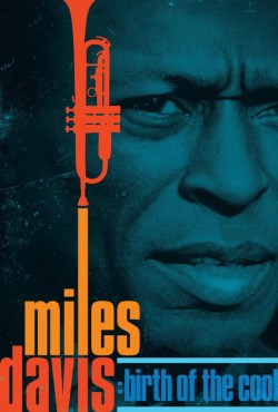 Miles Davis: Inventor do Cool